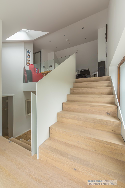 Treppenbau Schmidt hplst 21
